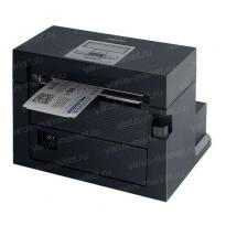 Принтер печати этикеток CITIZEN CL-S400DT