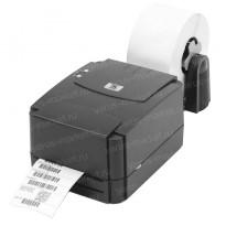 Принтер печати этикеток TSC TTP-244 Pro