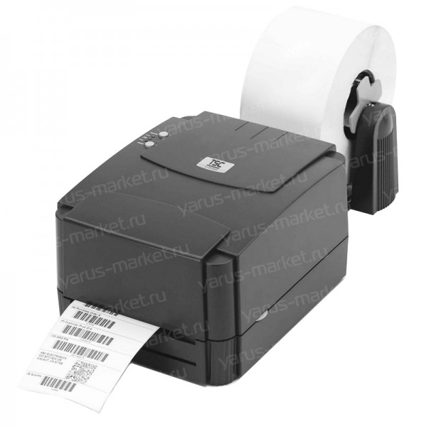Принтер печати этикеток TSC TTP-244