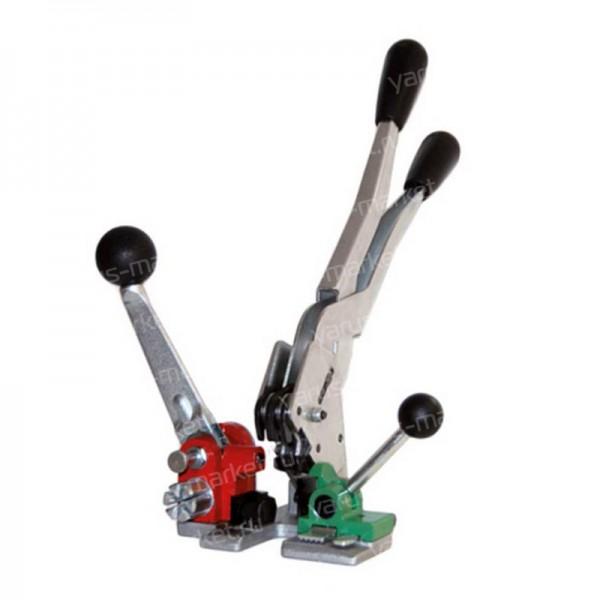 Инструмент для стреппинг ленты