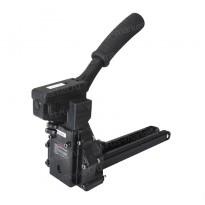 Механический степлер HDCS 19-35 для запечатывания створок гофротары