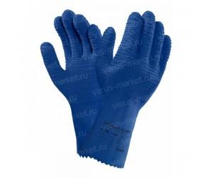 Перчатки Ansell VersaTouch 62-401 (Версатач)