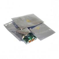 Антистатические металлизированные пакеты для вакуумной упаковки
