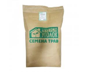 Мешки бумажные под семена