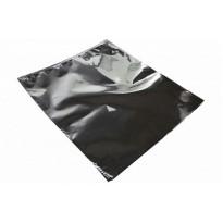 Металлизированный двухслойный пакет под запайку