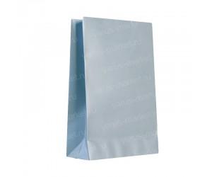 Ламинированные бумажные пакеты без ручек