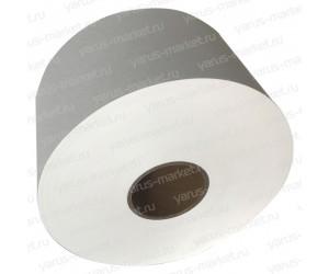 Фильтр-бумага для производства чайных пакетиков, диаметр 440-500 мм