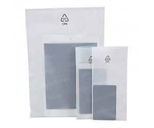 Пакеты упаковочные CPE