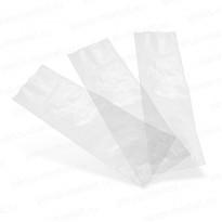 Пакет прозрачный с покрытием NatureFlex