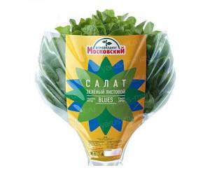 Пакет рюмка для зелени и цветов