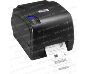 Принтер печати этикеток TSC TA210