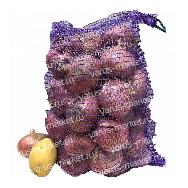 Сетка для картошки