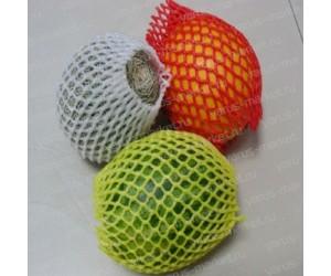 Упаковочная сетка для фруктов и овощей