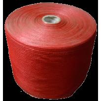 Сетка-мешок на рулоне 34х50 см 5 кг