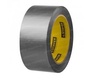 Армированная клейкая лента (TPL)