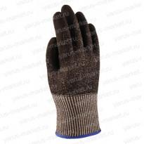 Кевларовые рабочие перчатки для защиты рук, размеры M, L