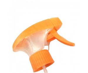 Биг триггер 28/415 оранжевый, зеленый