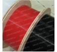 Термоусадочные тефлоновые трубки (PTFE)