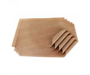 Антипригарные тефлоновые листы (PTFE)