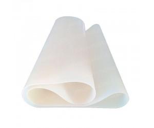 Термостойкая резина