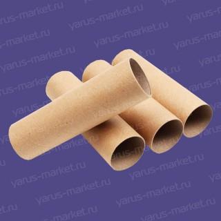 Бумажные гильзы - втулки
