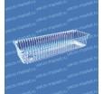 Коррекс ПР-КОР-2106 из ПЭТ/ОПС, 222×80×40мм