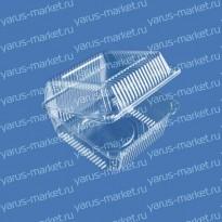 Пластиковая упаковка ПР-К22 из ПЭТ/ОПС