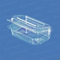 Пластиковая упаковка ПР-К7 из ПЭТ/ОПС