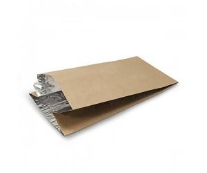 Фольгированные пакеты для упаковки