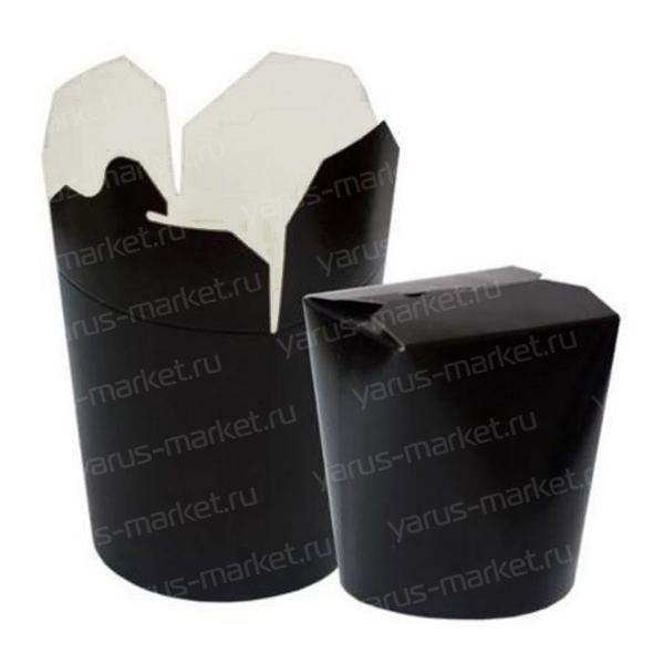 Упаковка для лапши WOK