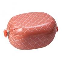 Колбасная барьерная высокоэластичная оболочка БИОЛОН SP