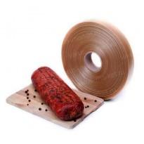 Коллагеновая оболочка для колбас Натурин 50 мм