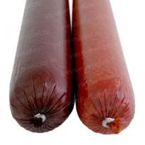Фиброузная колбасная оболочка VISKOTEEPAK XL