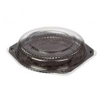 Упаковка для пирога СПТ-160 из ПЭТ