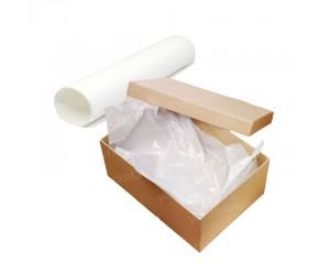 Калька для упаковки