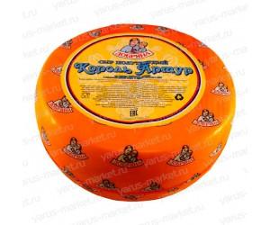 Термоусадочная упаковка для сыра ВК3550/ВК2650