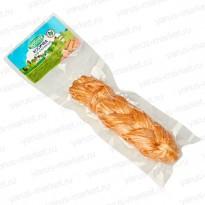 Вакуумные пакеты с печатью с функцией легкого вскрытия для сыра