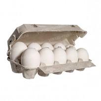 Контейнер для 10 яиц особо крупной категории СВ 262x110x73 мм