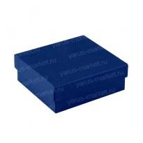 Коробка крышка дно для фармацевтики