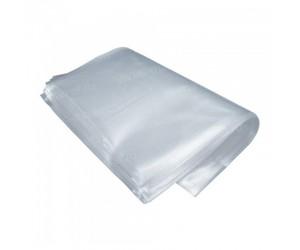 Пакеты для вакуумной упаковки 80 - 100 мкр