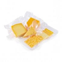 Вакуумные пакеты с печатью с функцией легкого вскрытия, ПЭТ/ПЭ