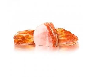 Термоусадочный пакет для мясных деликатесов