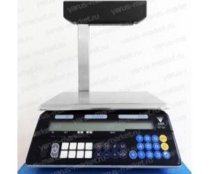 Электронные весы Digi DS685, торговые