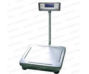Электронные весы Digi DS 1100 торговые