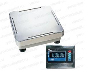Торговые весы Digi DS 30SS