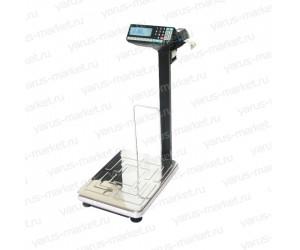 Электронные весы Масса-К ТВ-S-15.2-R2P3 товарные