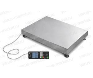 Электронные весы Масса-К ТВ-M-150.2-T1 товарные