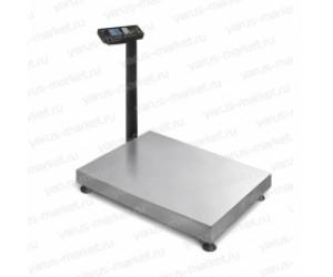 Электронные весы Масса-К ТВ-M-150.2-T3 товарные