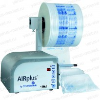 AIRplus® Mini