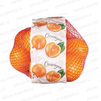 Упаковка бандероль для фруктов
